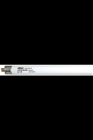 Airam T5 loistelamppu 8W/830 G5