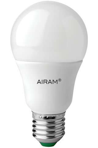 Airam LED pakkaslamppu 9,5w E27