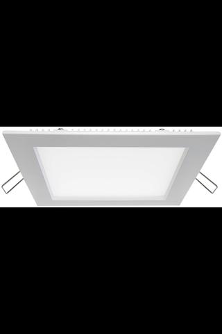 Airam mini led panel n alasvalo dim ip44
