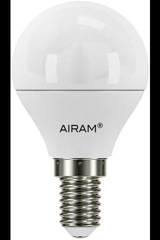Airam Led 5,5W/840 E14 mainos 500lm