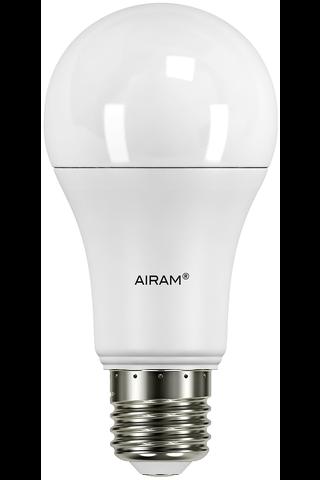 Airam Led 13W/840 E27 vakio 1560lm