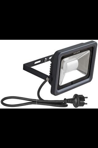 Airam LED Floody valonheitin 20W 1400LM IP65