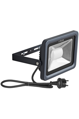 Airam LED Floody valonheitin 30W 2100LM IP65