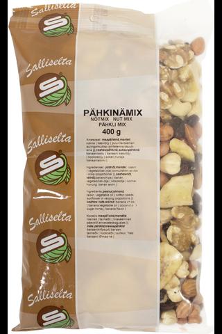 Sallinen Pähkinämix 400g