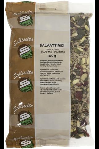 Sallinen 400g Salaattimix