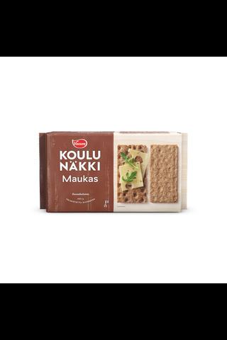 VAASAN KOULUNÄKKI Maukas 460 g