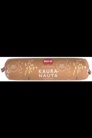 Best-In Kaura-Nauta koiran tuoreruoka 500g