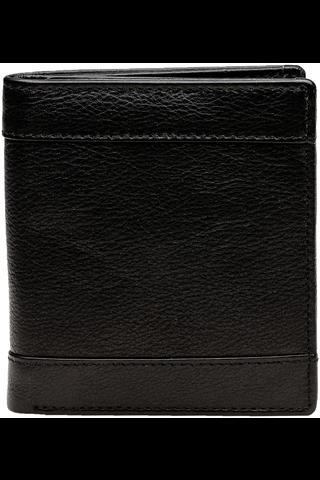 Eriksson P616-406 miesten lompakko