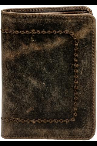 Eriksson 639-412 miesten lompakko