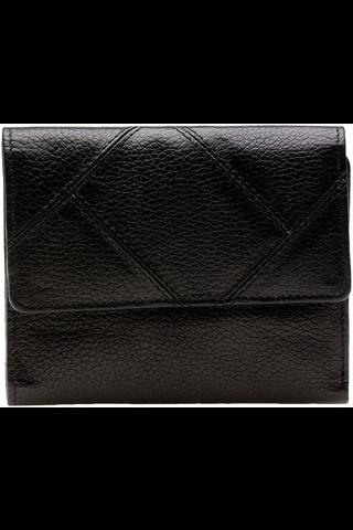 Eriksson P115-636 naisten lompakko