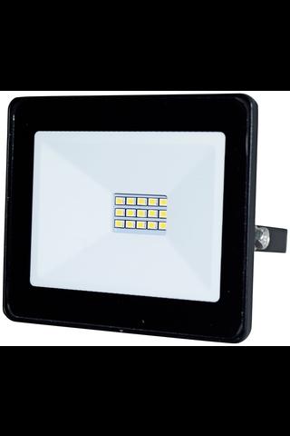 Electrogear Promo 10W led- valonheitin