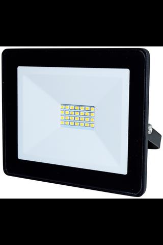 Electrogear Promo 20W led- valonheitin