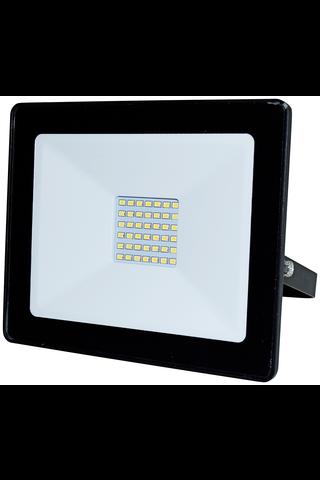 Electrogear Promo 30W led- valonheitin