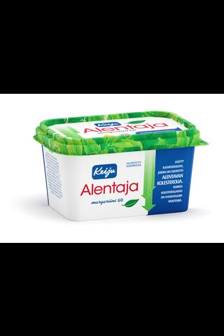 Keiju Alentaja 400g margariini 60%