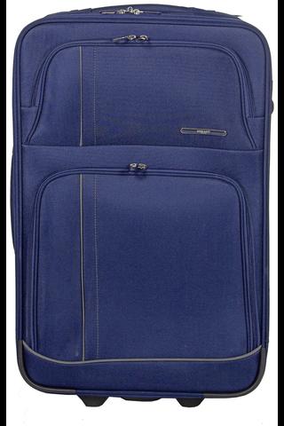 Migant matkalaukku 59cm sininen