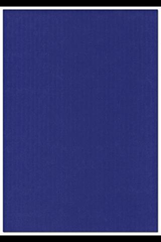 Karto kartonki sininen 50x70cm 220gsm 5ark/pss
