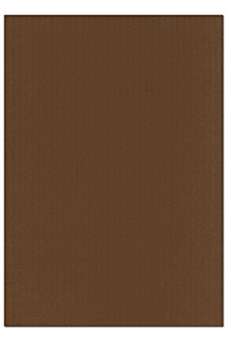 Karto kartonki vaaleanruskea 50x70cm 220gsm 5ark/pss