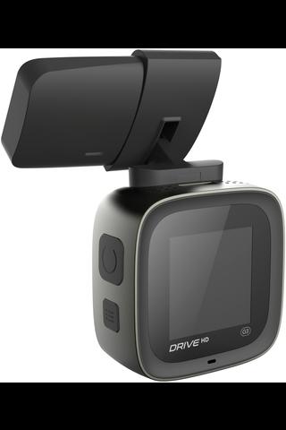 Waltter Drive HD G3 autokamera