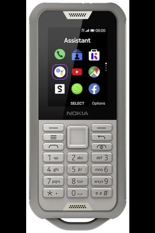Älypuhelin 800 SAND