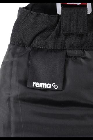 Reimatec® housut