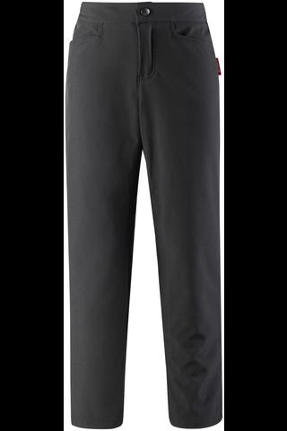 Reima 532170 lasten softshell housut