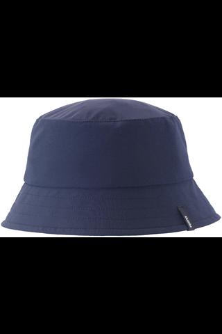 Reima Itikka hattu