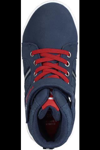 Reimatec Keveni kengät