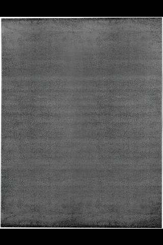 Vallila Toffee 160x230 cm matto