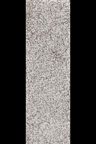 Vallila Toffee Ø 80 cm matto
