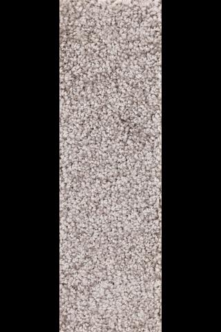 Vallila  Toffee rug 80x200 cm matto