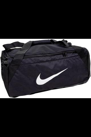 Nike varustelaukku brasilia medium duff