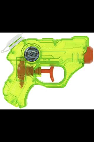 Zuru X-SHOT Nano Drencher vesipyssy 12 cm