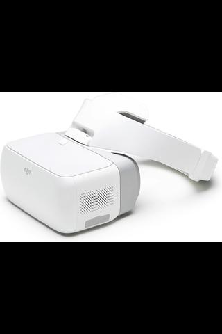 DJI Goggles VR-lasit