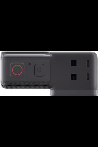 Insta360 One actionkamera R 4K