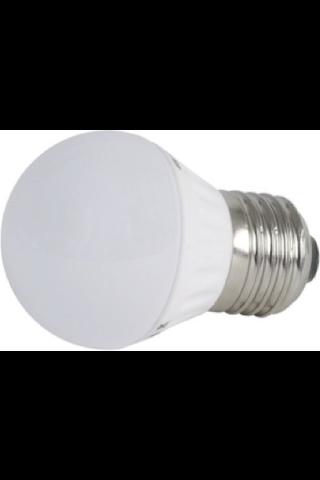 Sunwind LED-Polttimo E27-kannalla 3W