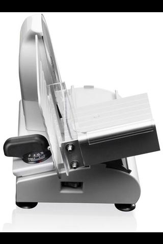Wilfa FS-200W viipalointikone