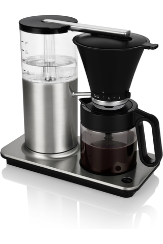 Wilfa Classic CCM-1500S kahvinkeitin