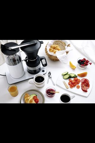 Wilfa Classic+ CMC-1550W kahvinkeitin