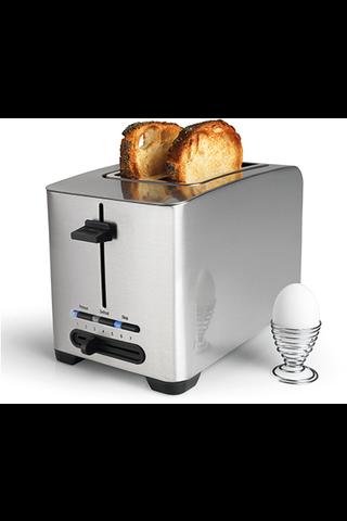 Wilfa leivänpaahdin TO-1S