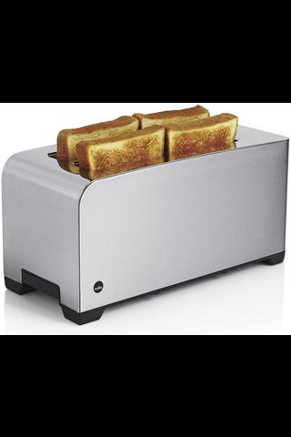 Wilfa TOL-1400S Brunch leivänpaahdin