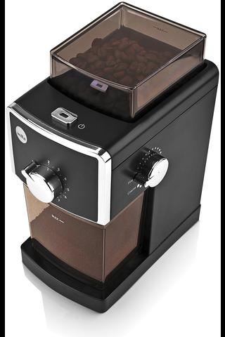 Wilfa CG-110B kahvimylly