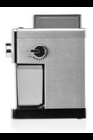 Wilfa Il Solito CG-110S kahvimylly