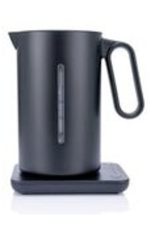 Wilfa WSDK-2000B vedenkeitin musta