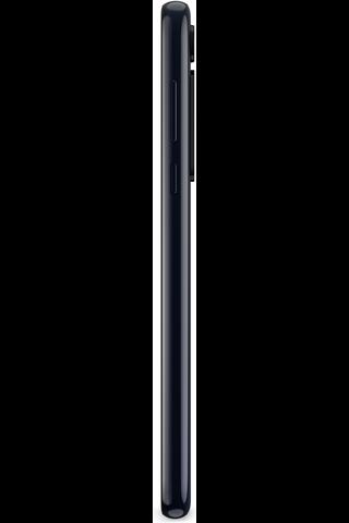Motorola g8 plus sininen