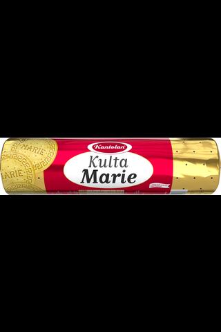 Kantolan Kulta Marie keksi 200g