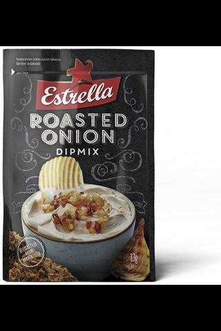 Estrella Roasted Onion Dipmix 13g