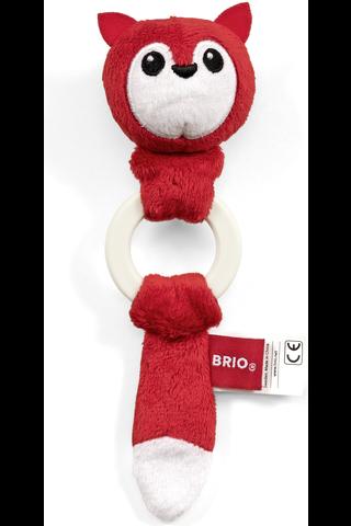 BRIO Helistin lajitelma (6 + 6 kpl)