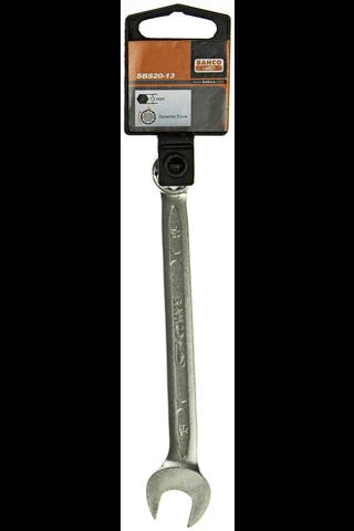 Bahco SBS20-13 kiintosilmukka-avain 13mm