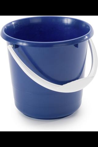 Norplast 5l sanko sininen