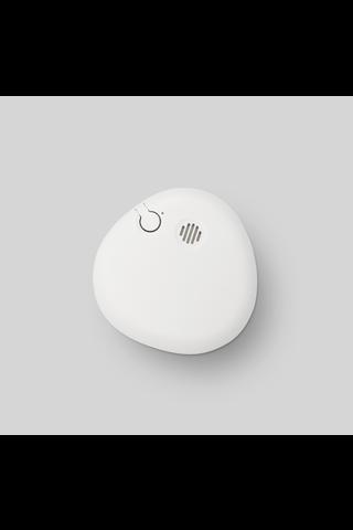 Housegard optinen palovaroitin SA700 Pebble